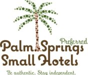Palm Springs Weddings, THE WESTCOTT
