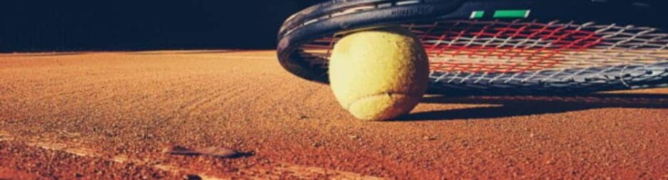 What You Need to Know about the BNP Paribas Tennis Tournament, THE WESTCOTT