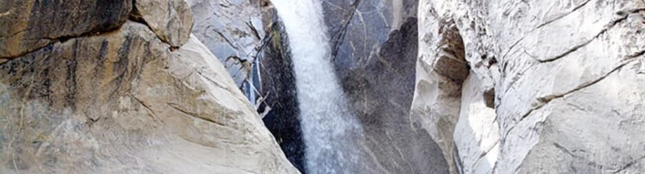 The Best Ways to Explore Tahquitz Canyon, THE WESTCOTT